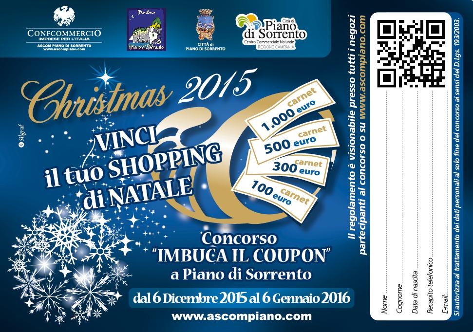 cartolina 2015